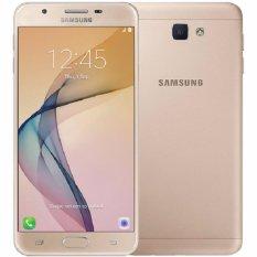 Samsung Galaxy J7 Prime 32GB (Trắng vàng)  Đang Bán Bluetooth Mobile