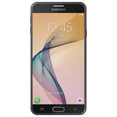 Địa Chỉ Bán Samsung Galaxy J7 PRIME (Đen)-Hãng Phân Phối Chính Thức–Tặng ốp dẻo trong suốt