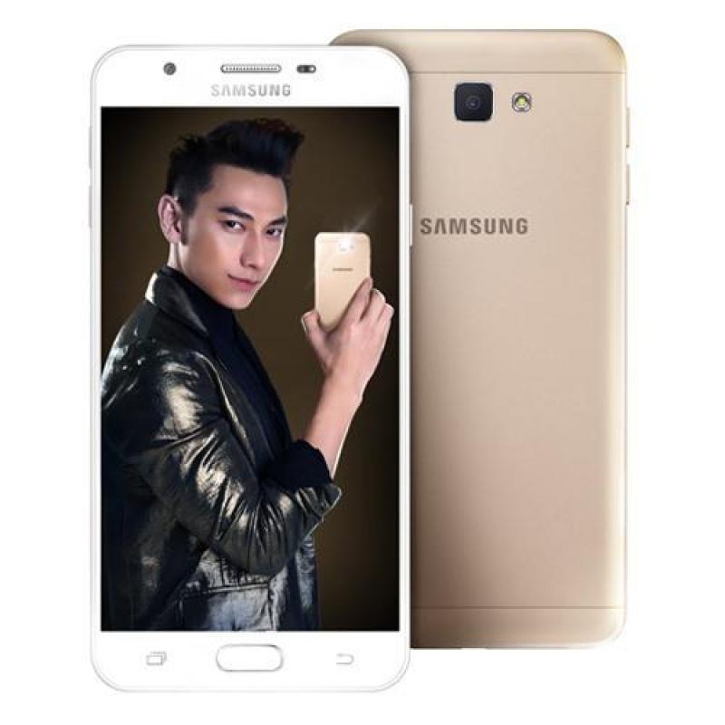 Samsung Galaxy J7 Prime - Hãng Phân phối chính thức