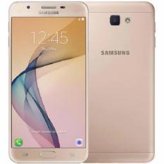 Samsung Galaxy J7 PRIME (Vàng)-Hãng Phân Phối Chính Thức-Tặng ốp dẻo trong suốt