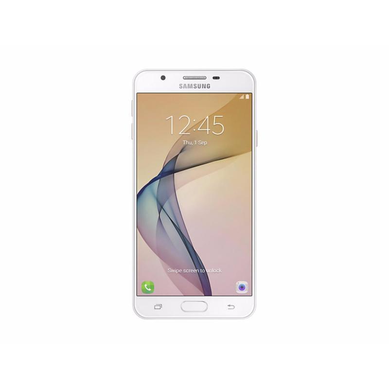 Samsung Galaxy J7 Prime (Xanh)-Hãng Phân Phối Chính Thức