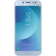 Samsung Galaxy J7 Pro 2017 32GB Ram 3GB (Xanh Coral) – Hãng phân phối chính thức