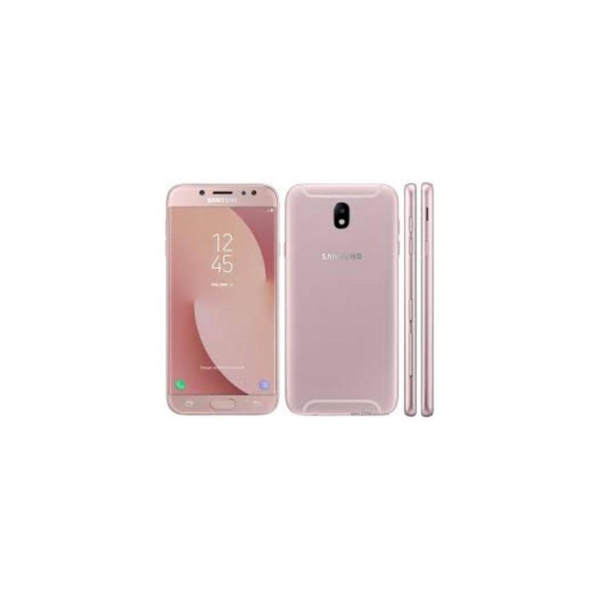 Samsung Galaxy J7 Pro 32GB (Hồng)- Hãng phân phối chính thức