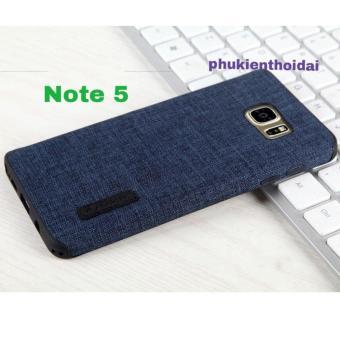 Samsung Galaxy Note 5 Ốp Lưng Vải Hiệu My Colors Cao Cấp ( Siêu Đẹp ) - 8272971 , MY516ELAA3MTRVVNAMZ-6455766 , 224_MY516ELAA3MTRVVNAMZ-6455766 , 129000 , Samsung-Galaxy-Note-5-Op-Lung-Vai-Hieu-My-Colors-Cao-Cap-Sieu-Dep--224_MY516ELAA3MTRVVNAMZ-6455766 , lazada.vn , Samsung Galaxy Note 5 Ốp Lưng Vải Hiệu My Colors Cao C