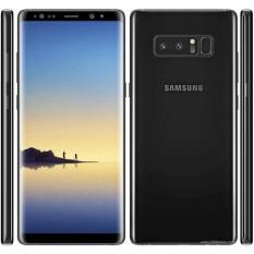 Giảm giá Samsung Galaxy Note 8 64GB ( Đen )– Hàng nhập khẩu