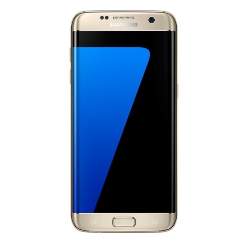 Samsung Galaxy S7 Edge G935 32GB (Hàng nhập khẩu)