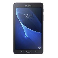 Nên mua Samsung Galaxy Tab A 7″ 2016 – Hãng Phân phối chính thức ở FPT Shop