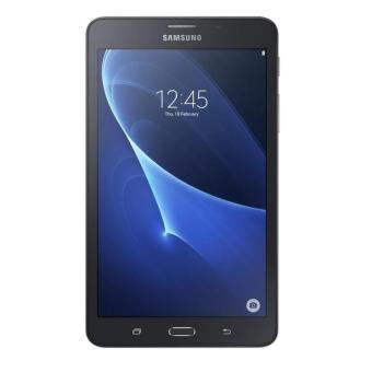 Samsung Galaxy Tab A 7″ 2016 ĐEN – Hãng Phân phối chính thức  giá rẻ