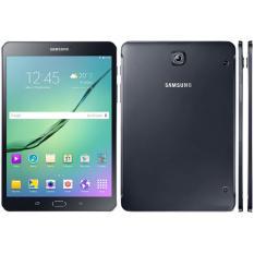 Samsung Galaxy Tab A 8.0 T385 (Black)- 16Gb/ 8.0Inch/ 4G + Wifi + Thoại – Hàng chính hãng