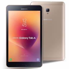 Samsung Galaxy Tab A 8.0″ T385 2017 (Gold) – Hãng phân phối chính thức