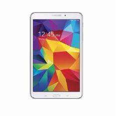 Samsung Galaxy Tab A 8.0 T385 2017 (Trắng) - Hãng phân phối chính thức chính hãng