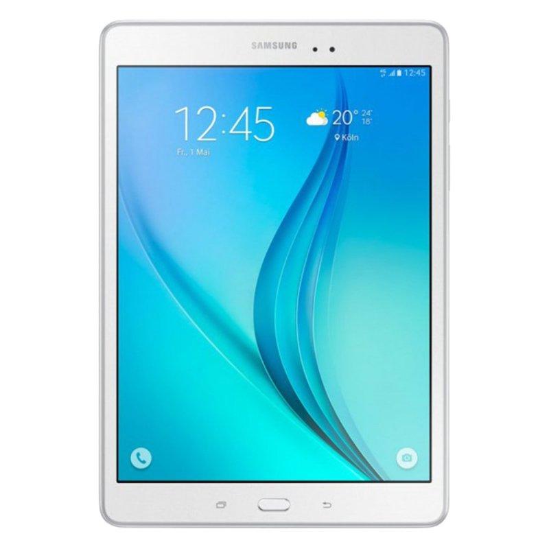 Samsung Galaxy Tab S2 9.7 32GB (Đen) - Hàng nhập khẩu