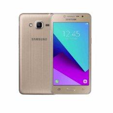 Samsung J2 Prime (Vàng) – Hãng Phân phối chính thức
