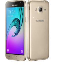 Samsung J3- 2016