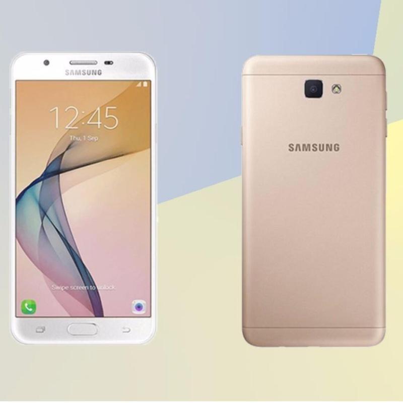 Samsung J7 Prim Gold (Chính Hãng)