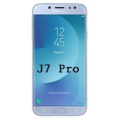 Samsung J7 Pro Blue