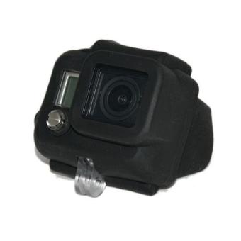 Silicone case for Gopro 3