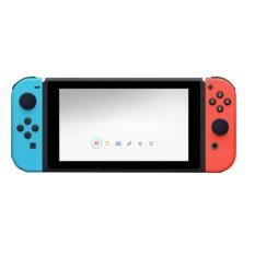 Bao Da cho Nintendo Switch Joy-con màu đen