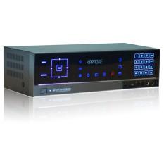 Đầu Karaoke Vitek HD9000 Smart Đen