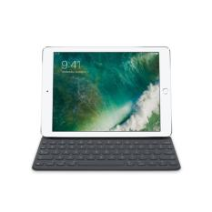 Smart Keyboard for iPad Pro 9.7inch