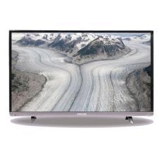 Smart Tivi DARLING 32 inch HD Ready TV – Model 32HD959T2 (Đen) – Hãng phân phối chính thức