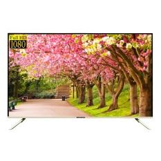 Bảng giá Smart Tivi Kooda 32 inch HD - Model K32S1 (Đen) - Hãng phân phối chính thức