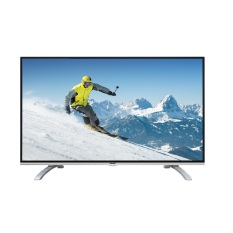 Smart Tivi LED Asanzo 40inch Full HD – Model 40ES900N (Đen) – Hãng phân phối chính thức