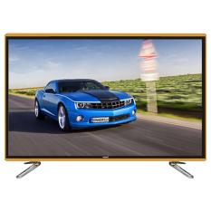 Smart Tivi ELed Asanzo 50 inch Full HD – Model 50SK900 (Đen) – Hãng phân phối chính thức