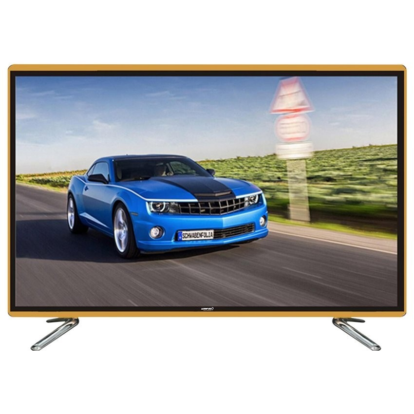 Smart Tivi Eled Asanzo 55 inch Full HD – Model 55SK900