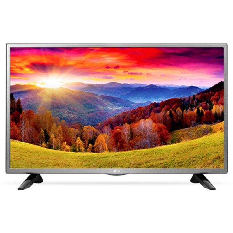 Bảng giá Smart Tivi LED LG 32inch HD - Model 32LH570D (Đen)