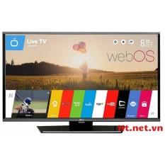 Smart Tivi LED LG LF630T 40 inch