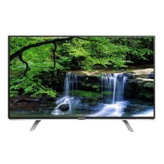 Địa Chỉ Bán Smart Tivi LED Panasonic 40 inches Full HD – Model TH-40DS500V (Đen)