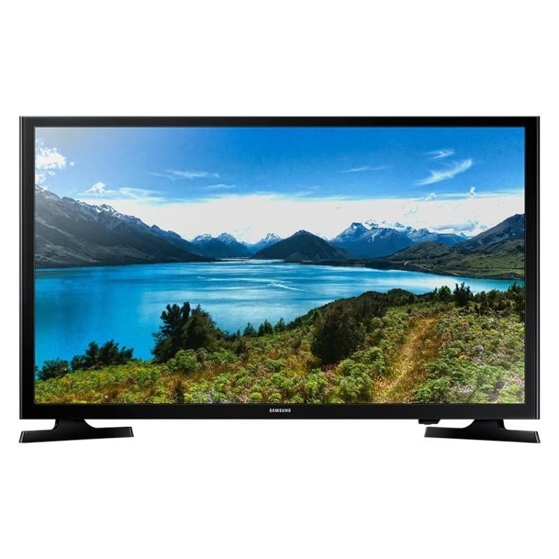 Bảng giá Smart Tivi LED Samsung 32inch UA32J4303DK HD (Đen)