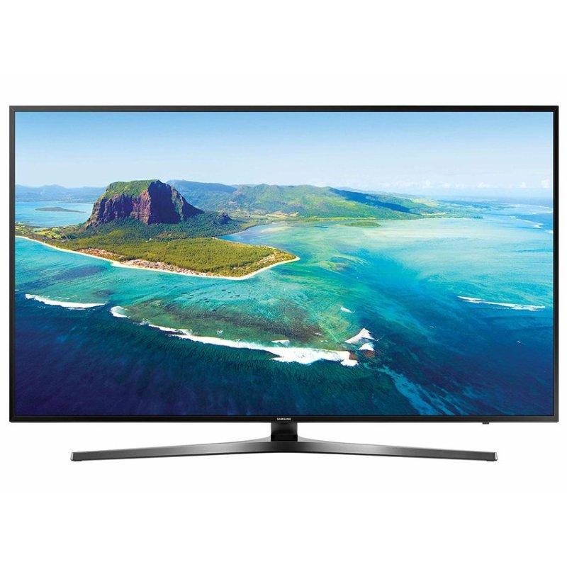 Bảng giá Smart Tivi LED Samsung 43 inch 4K - Model UA43KU6400KXXV (Đen)