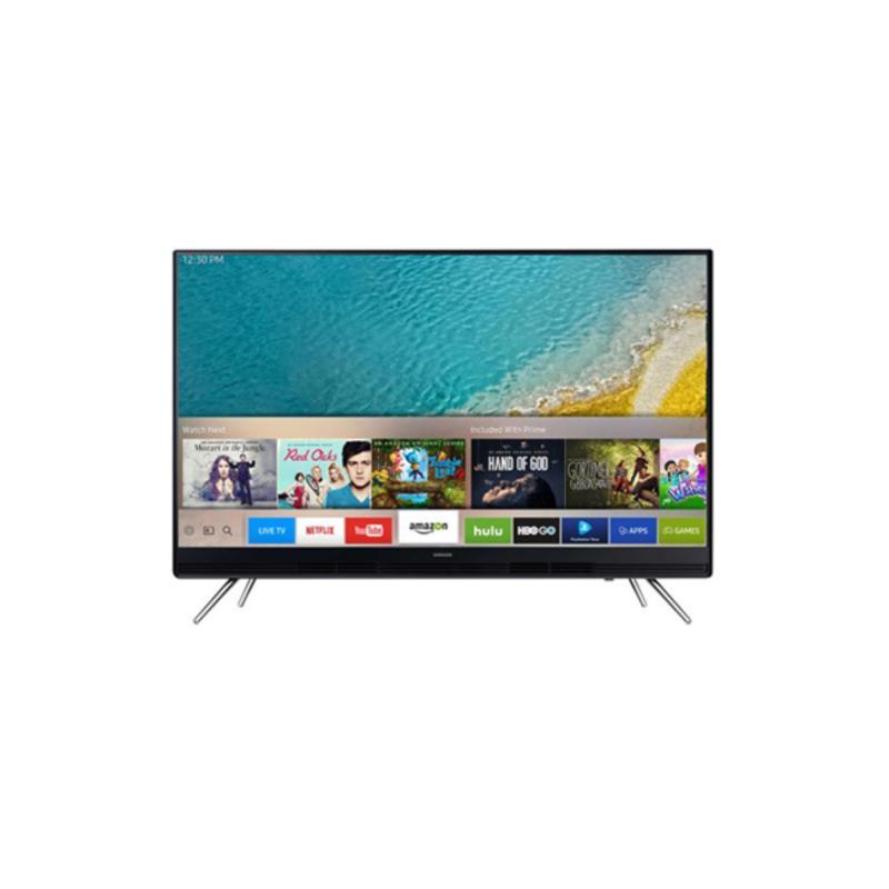 Bảng giá Smart Tivi LED SAMSUNG 43 Inch UA43K5300AKXXV