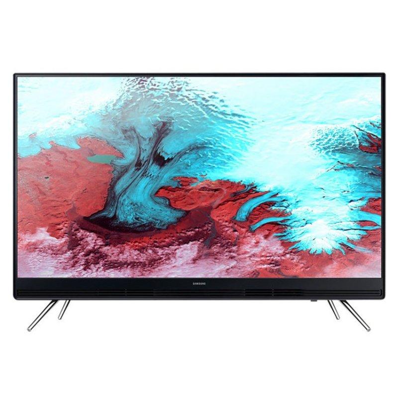 Bảng giá Smart Tivi LED Samsung 49inch Full HD – Model UA49K5300AK (Đen)