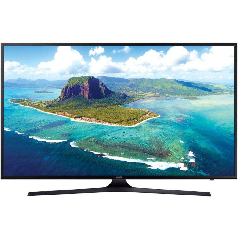 Bảng giá Smart Tivi LED Samsung 50inch Ultra HD 4K - Model UA50KU6000KXXV (Đen)