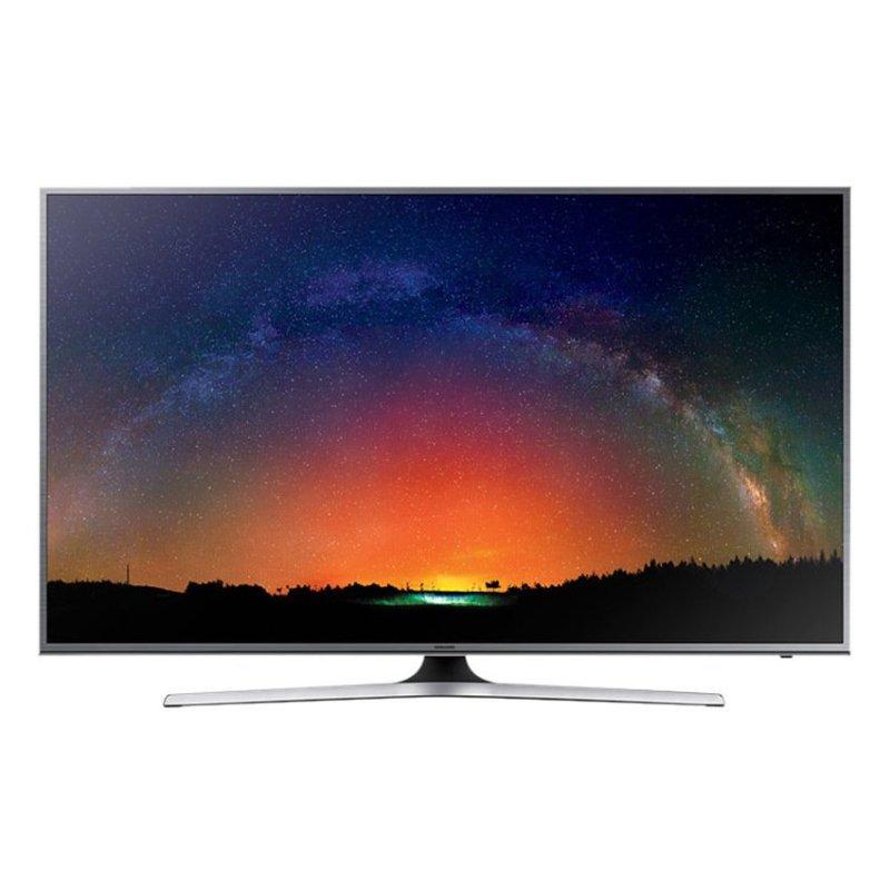 Bảng giá Smart Tivi LED Samsung 55inch Ultra HD 4K - Model UA55JS7200K (Đen)