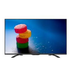 Mua Smart Tivi LED Sharp AQUOUS 60 inch – Model LC-60LE275X (Đen) – Hãng phân phối chính thức ở đâu