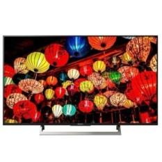 Smart Tivi LED Sony 43inch 4K UHD – Model KD-43X8000E VN3 (Đen)