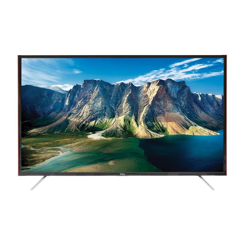 Bảng giá Smart Tivi LED TCL 43 inch Full HD – Model L43S6100 (Đen)