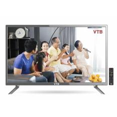 Smart Tivi led VTB LV3279KS