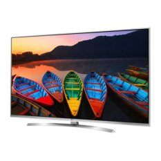 Smart Tivi LG 43inch 4K – Model 43UH650T.ATV (Đen)