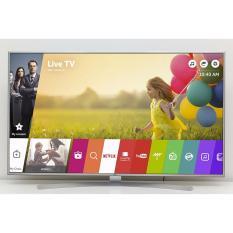 Giảm Giá Smart Tivi LG 55 inch 55UH770T  An Nguyên Group