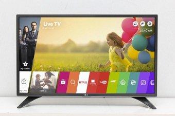 Smart Tivi LG 65 Inch 65UH850T, Ultra HD 4K 3D