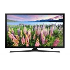 Bảng Báo Giá Smart Tivi Samsung 40inch Full HD – Model 40J5200DK (Đen) – Hãng phân phối chính thức