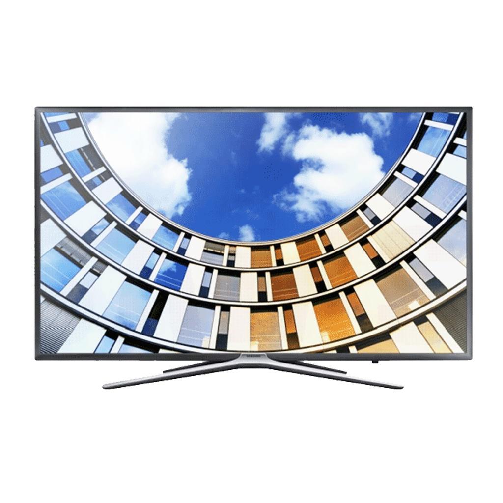 Nên mua Smart Tivi Samsung 43 inch UA43M5503 ở MỎ VÀNG HCM