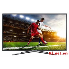 Smart tivi Samsung 43inch 43K5500 FULL HD, TIZEN OS