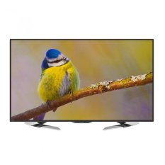 Smart Tivi Sharp 50 inch 4K Ultra HD – Model LC-50UE630X