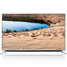 Giá KM Smart Tivi Skyworth 55 inch 4K – Model 55G6A1T3VN (Đen) – Hãng phân phối chính thức